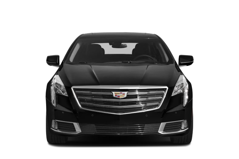 2019 Cadillac Xts V Sport Platinum Twin Turbo 4dr All Wheel Drive Sedan Specs And Prices