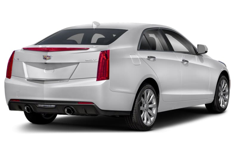 2018 cadillac ats pictures. Black Bedroom Furniture Sets. Home Design Ideas