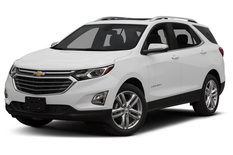 2018 chevrolet equinox premier w 2lz all wheel drive pictures. Black Bedroom Furniture Sets. Home Design Ideas