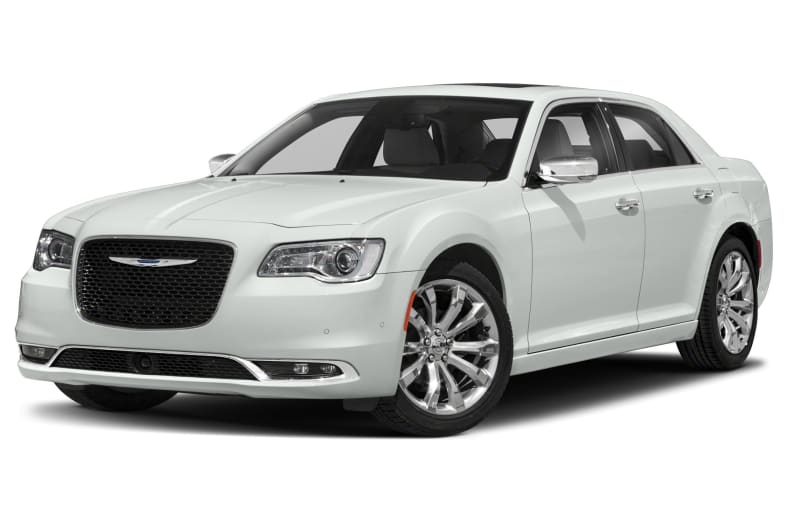 2017 chrysler 300 information. Black Bedroom Furniture Sets. Home Design Ideas