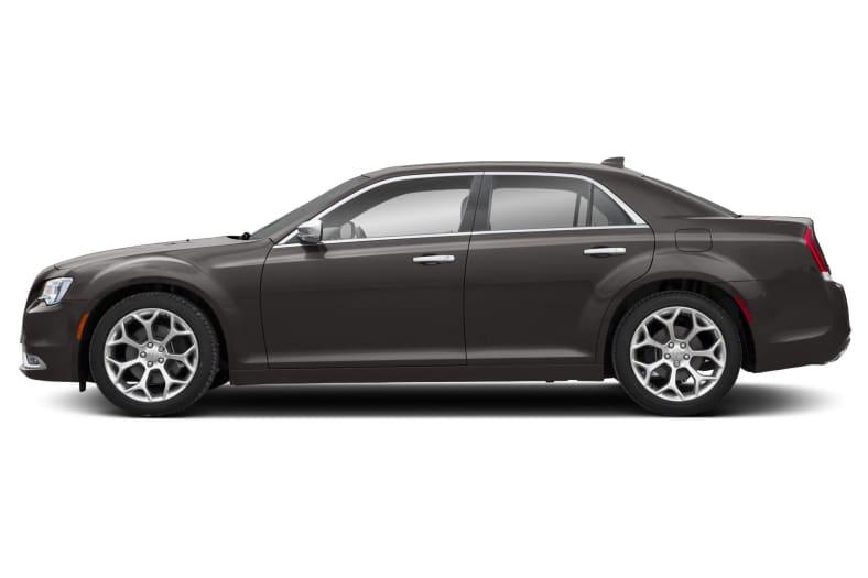 2019 chrysler 300 c 4dr rear wheel drive sedan pictures. Black Bedroom Furniture Sets. Home Design Ideas