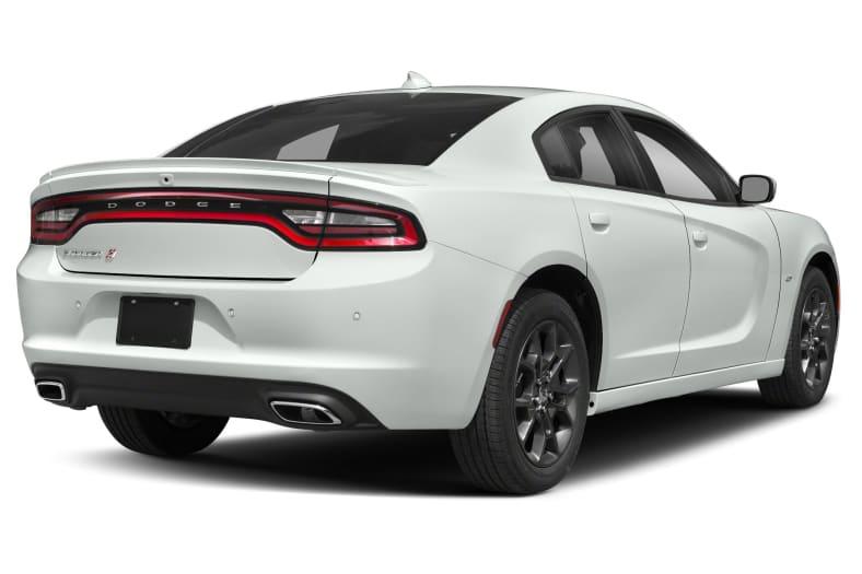 2018 dodge charger gt 4dr all wheel drive sedan pictures. Black Bedroom Furniture Sets. Home Design Ideas