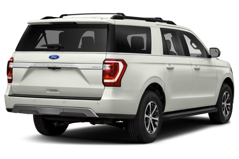 2018 ford expedition max pictures. Black Bedroom Furniture Sets. Home Design Ideas