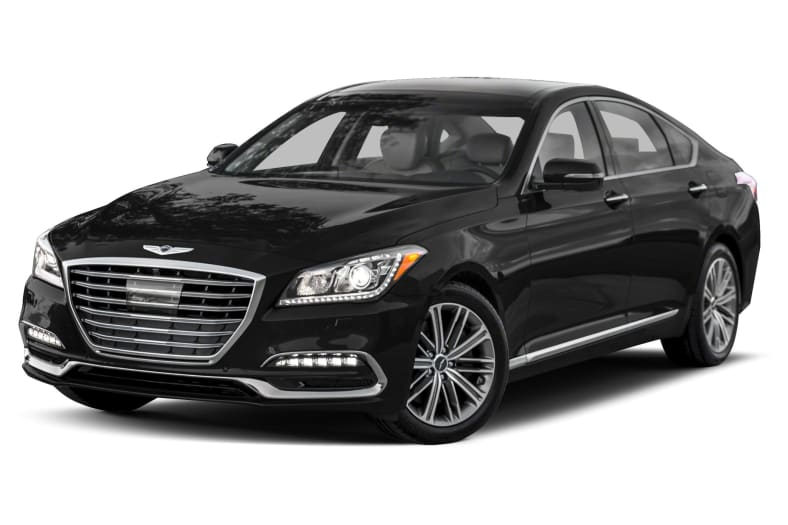 2018 genesis g80 information. Black Bedroom Furniture Sets. Home Design Ideas