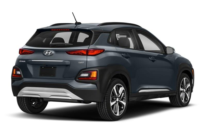 2018 hyundai kona limited 4dr front wheel drive pictures. Black Bedroom Furniture Sets. Home Design Ideas