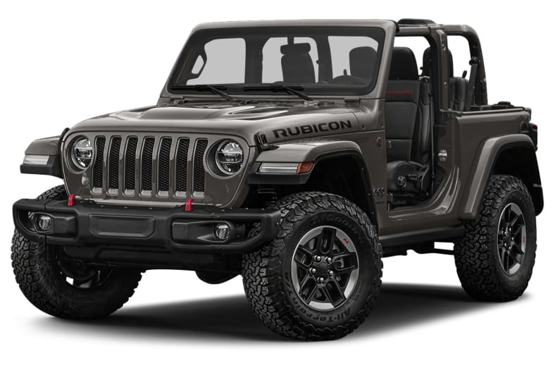 2018 jeep wrangler information. Black Bedroom Furniture Sets. Home Design Ideas