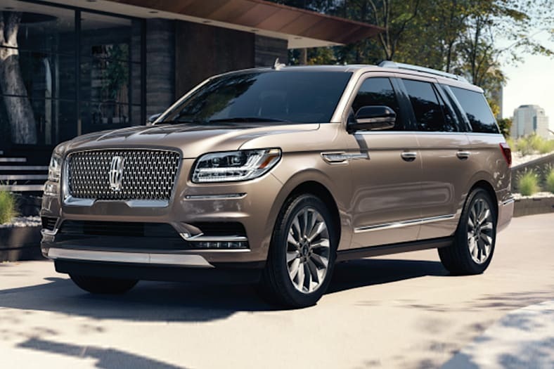 2018 lincoln build and price. plain build 2018 navigator throughout lincoln build and price f