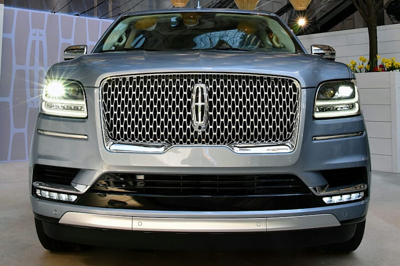 2018 lincoln navigator pictures. unique pictures 2018 lincoln navigator exterior photo to lincoln navigator pictures