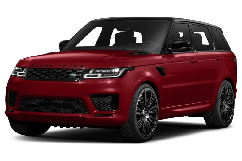 Cadillac Elmiraj Price In Usa >> 2018 Land Rover Sport Price - New Car Release Date and Review 2018 | Amanda Felicia