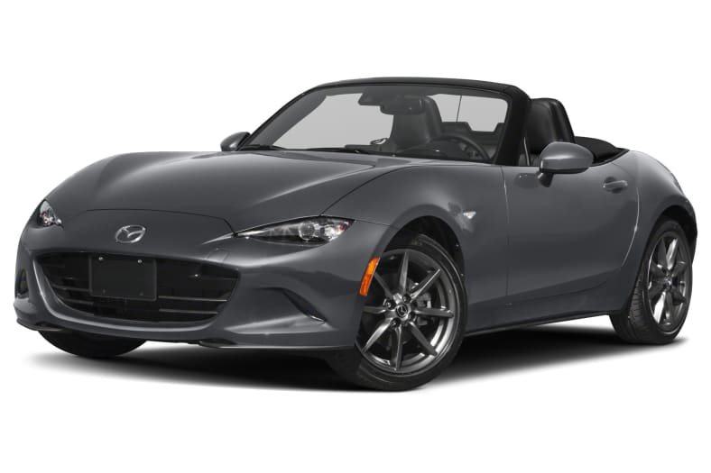 2018 mazda mx 5 miata information. Black Bedroom Furniture Sets. Home Design Ideas
