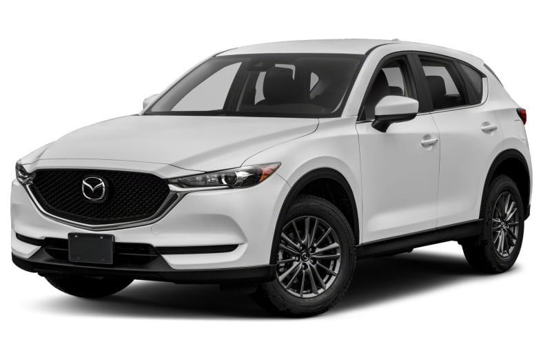 2018 mazda cx 5 information. Black Bedroom Furniture Sets. Home Design Ideas