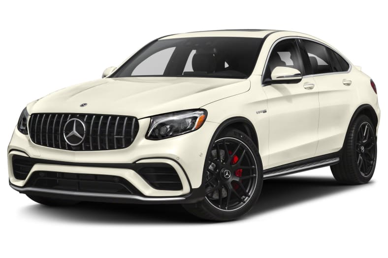 2019 mercedes benz amg glc 63 s amg glc 63 coupe 4dr all wheel drive 4matic pictures. Black Bedroom Furniture Sets. Home Design Ideas
