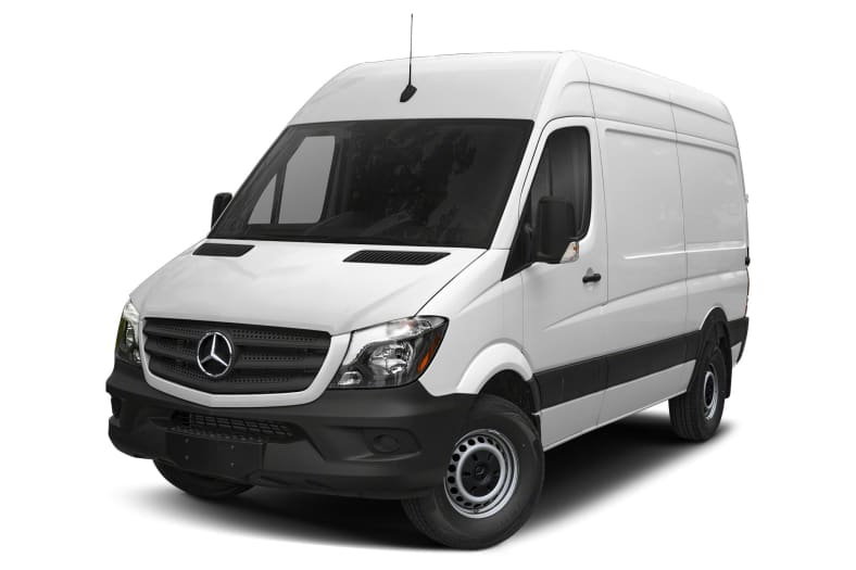 2018 mercedes benz sprinter 3500 information. Black Bedroom Furniture Sets. Home Design Ideas
