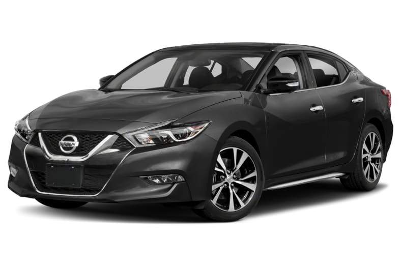 2018 Nissan Maxima Platinum Review 2018 Cars Models