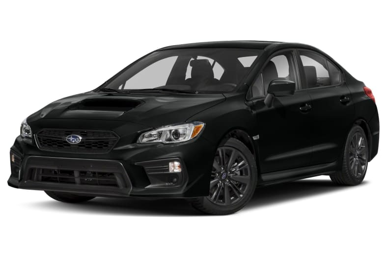 2018 subaru sedan. brilliant 2018 2018 subaru wrx exterior photo for subaru sedan r