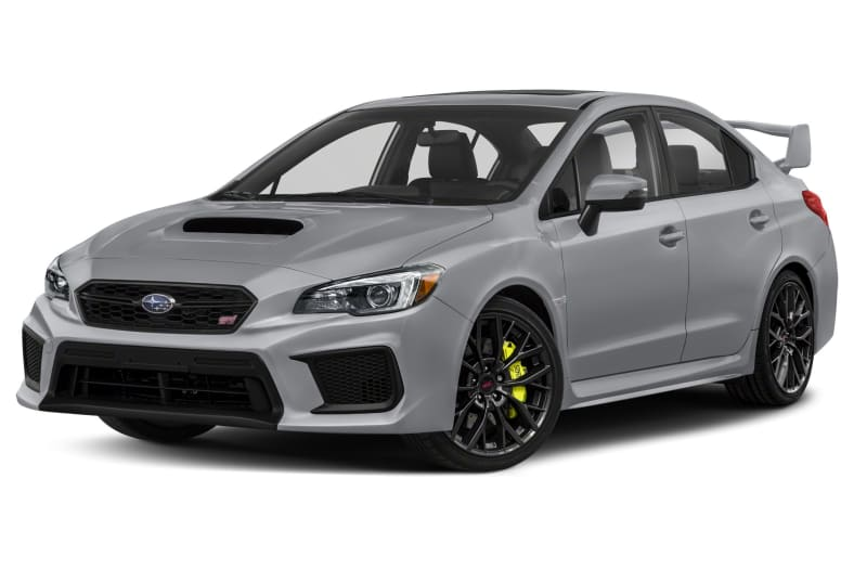 2018 subaru wrx sti limited w wing 4dr all wheel drive sedan pictures. Black Bedroom Furniture Sets. Home Design Ideas