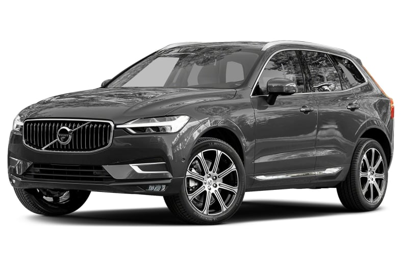 2018 volvo images. simple volvo 2018 xc60 in volvo images