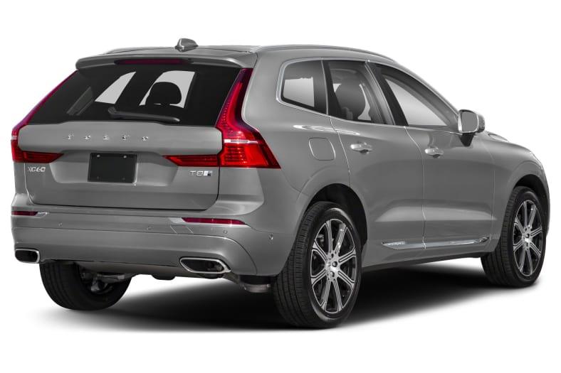2018 volvo xc60 hybrid t8 momentum 4dr all wheel drive. Black Bedroom Furniture Sets. Home Design Ideas