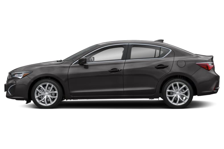 2019 acura ilx pictures. Black Bedroom Furniture Sets. Home Design Ideas
