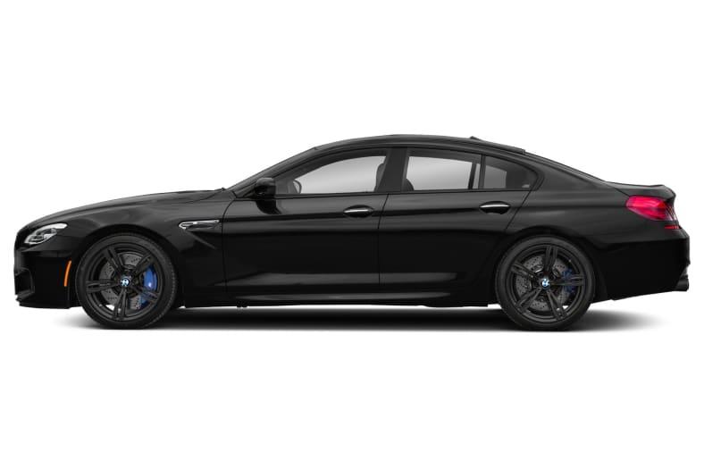 2019 bmw m6 gran coupe base 4dr sedan pictures. Black Bedroom Furniture Sets. Home Design Ideas