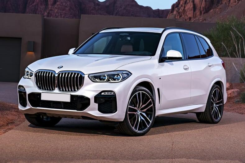 2019 bmw x5 xdrive50i 2019 BMW X5 xDrive50i 4dr All wheel Drive Sports Activity Vehicle  2019 bmw x5 xdrive50i