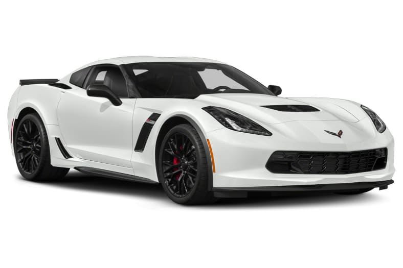 2019 Chevrolet Corvette Z06 2dr Coupe Specs And Prices