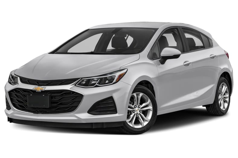 2019 chevrolet cruze diesel 4dr hatchback information. Black Bedroom Furniture Sets. Home Design Ideas