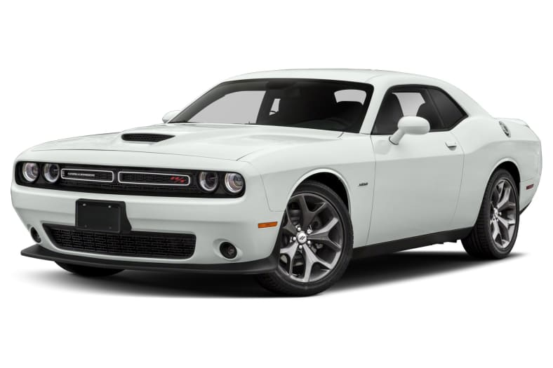 2020 Dodge Challenger Gt 2dr All Wheel Drive Coupe Specs And Prices