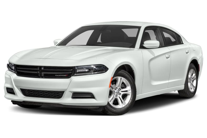 2019 Dodge Charger Gt 4dr Rear Wheel Drive Sedan Specs And Prices