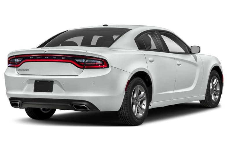 2019 Dodge Charger Specs And Prices