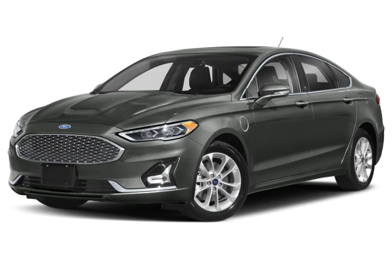 2019 ford fusion energi titanium 4dr front wheel drive. Black Bedroom Furniture Sets. Home Design Ideas