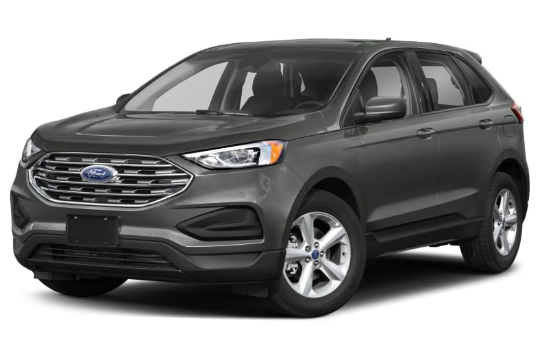 2019 Edge Owner Reviews
