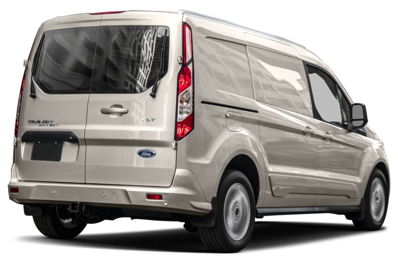 2019 ford transit connect xl cargo van pictures. Black Bedroom Furniture Sets. Home Design Ideas