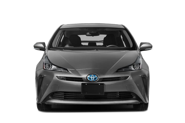 Prius Tank Size >> 2019 Toyota Prius Le 5dr Awd E Hatchback Specs And Prices