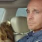 infiniti qx60 vacation ad with ethan embry