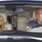 infiniti vacation ad with christie brinkley and ethan embry