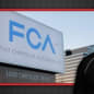 FCA Fine, Buyback and Recall | Autoblog Minute