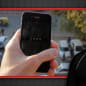 Uber Competes with Automakers for Commuter Dollars | Autoblog Mintue