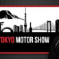 Recap from the 44th Tokyo Motor Show | Autoblog Minute