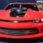 More than 5,500 people tried to get the 2016 Chevy COPO Camaro   Autoblog