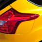 2012 Ford Focus ST - Live Preview