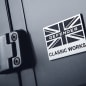 land_rover_classic_defender_upgrade_kits_002