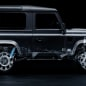 land_rover_classic_defender_upgrade_kits_003