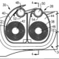 Ford Bronco Cloth Roof Patent
