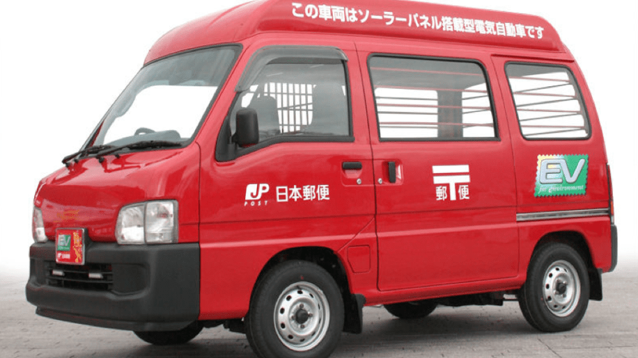 japan-post-ev-van-grb