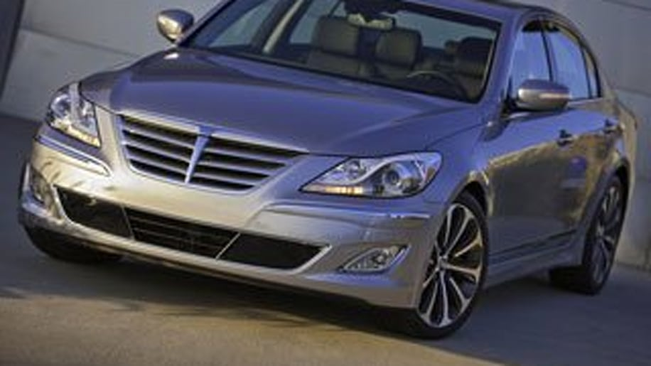 Best And Least Dependable Cars