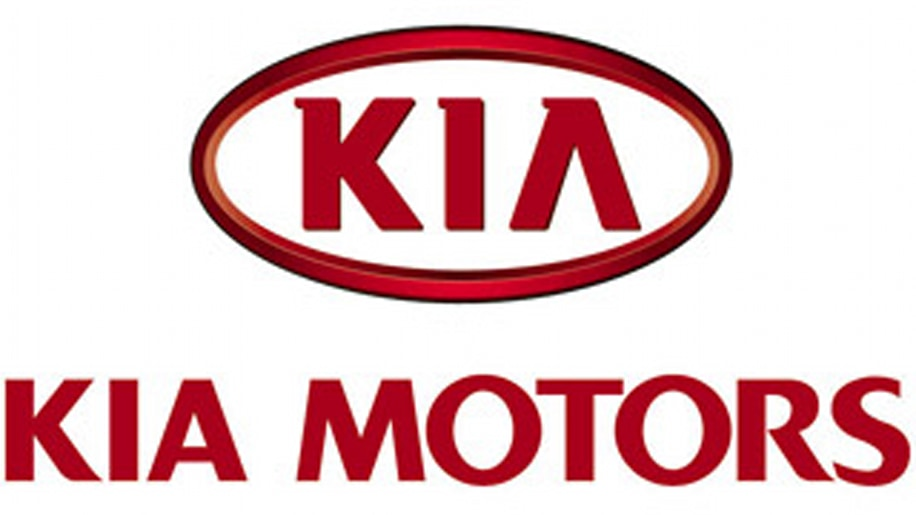 Kia Cash for Clunkers
