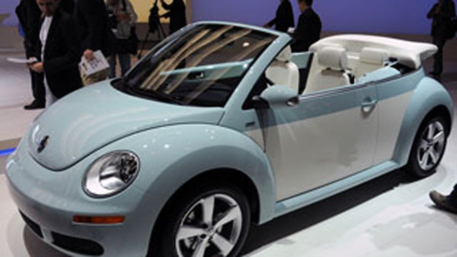 the long lovable history of the volkswagen beetle. Black Bedroom Furniture Sets. Home Design Ideas
