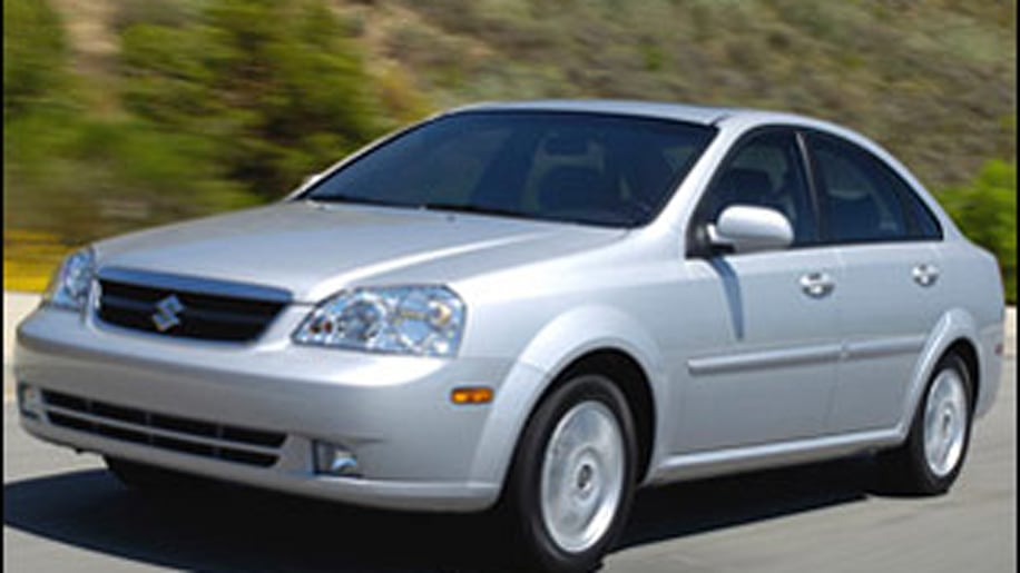 Cheap Sedans Ten Cheap Sedan Cars Starting Under