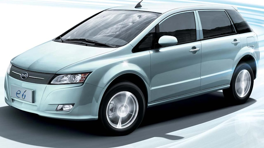 byd-e6-03